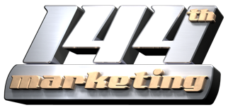 144th Marketing Group