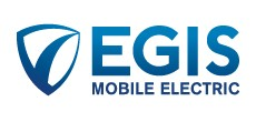 EGIS MOBILE ELECTRIC